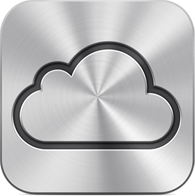 Applecloud