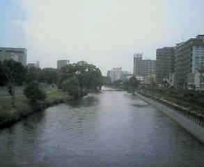 北上川  2