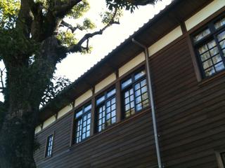 佐井寺図書館