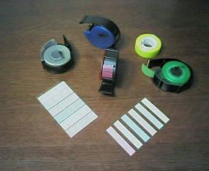 film fusenshi keiko tape