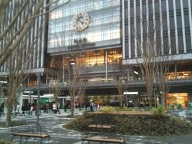 博多駅前2