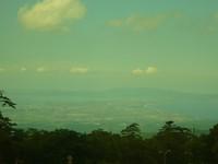 070815bokinoshima06_2