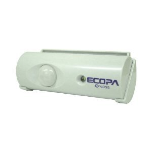 Ecopa_2