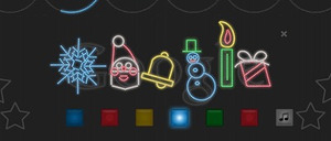Google111224