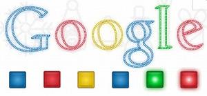 Google111224e