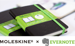 Evernote_by_moleskine