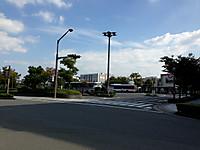 20131001_142738_2