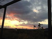 20120113_京阪電車車窓から