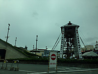 博多 山笠