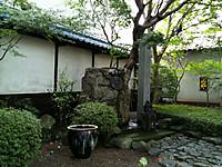 20110922_094853_2