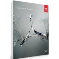 Adobe_acrobat_2