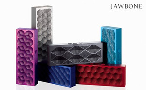 Mini_jambox_all