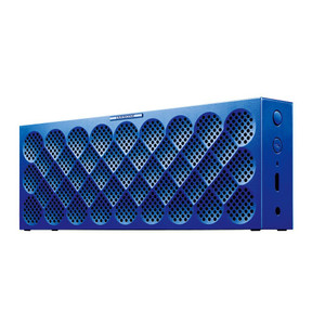 Mini_jambox_blue