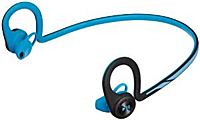 Plantronics_bluetooth_backbeat_fit_