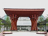 Kanazawa_2