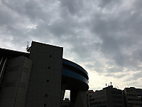 20151125_095157