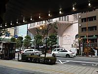 20150129_114529