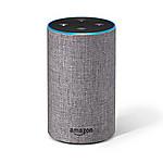 Amazon_echo_2
