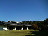 20111020_094316