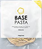 Base_pasta