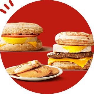 Delivery_mcdelivery_thumbnail01_pc