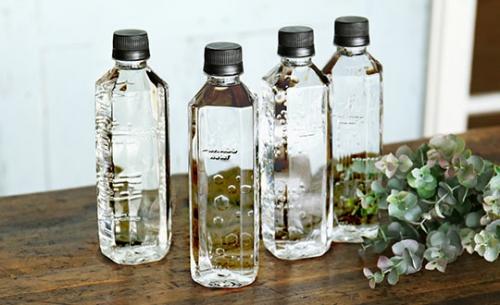 Lohaco-water