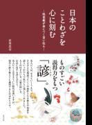 Photo_20200301102701