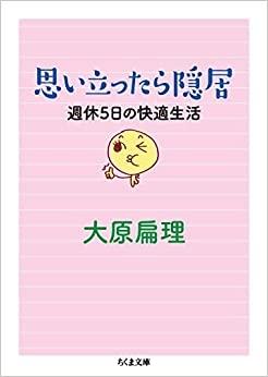 Photo_20201224105301